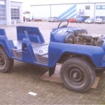 HFS_Jeep_Body_Spraying_01